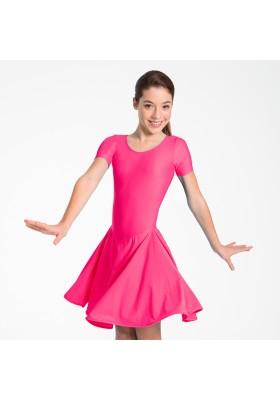 Maillot patinaje Dance