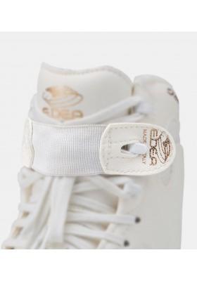 Lace Strap EDEA