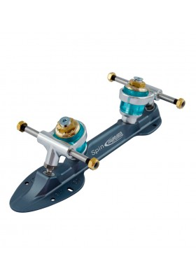 PATIN ROLL LINE SPIN