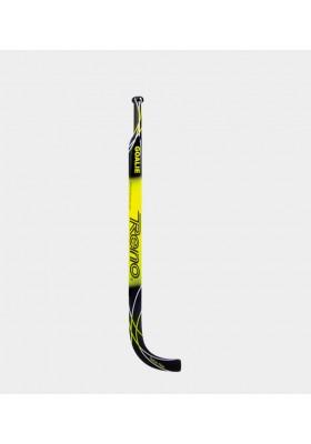 Stick RENO Goalkeeper fiber